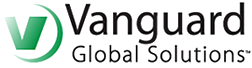Vanguard Global Solutions, Inc.