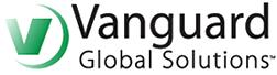 Vanguard Global Solutions, Inc.