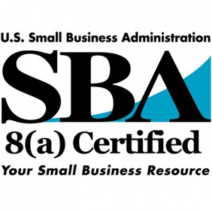 8(a)_Certification