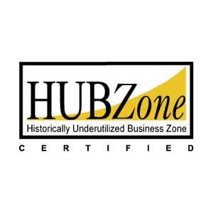 HUBZone_Certification
