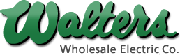 walters_logo