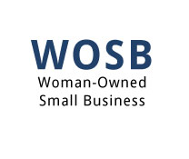 Woman Owned_Certification